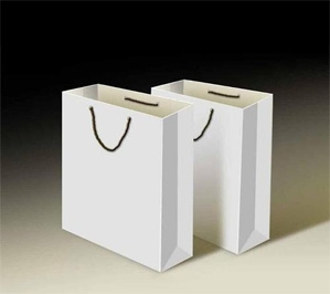 石家庄手提袋印刷