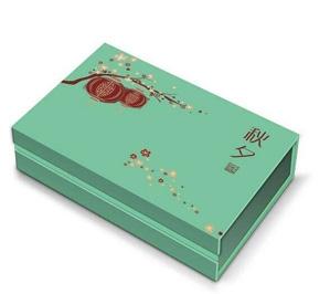 石家庄包装盒印刷